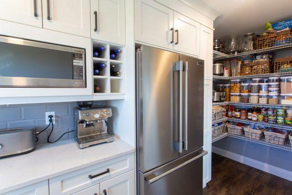Kitchen 2 (17)