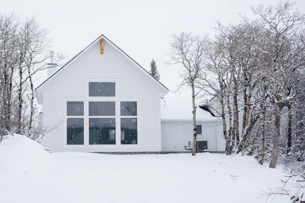 ramtonhomes_waterton winter build-1
