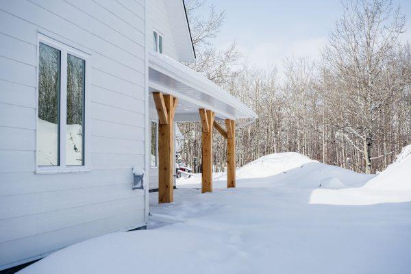ramtonhomes_waterton winter build-11