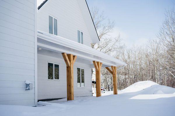ramtonhomes_waterton winter build-12