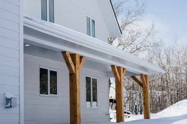 ramtonhomes_waterton winter build-13