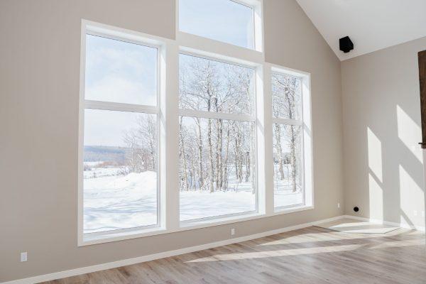ramtonhomes_waterton winter build-19