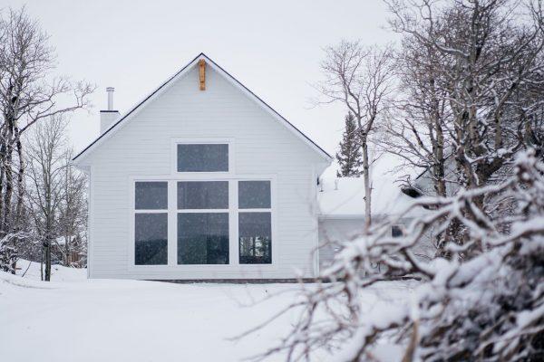ramtonhomes_waterton winter build-2