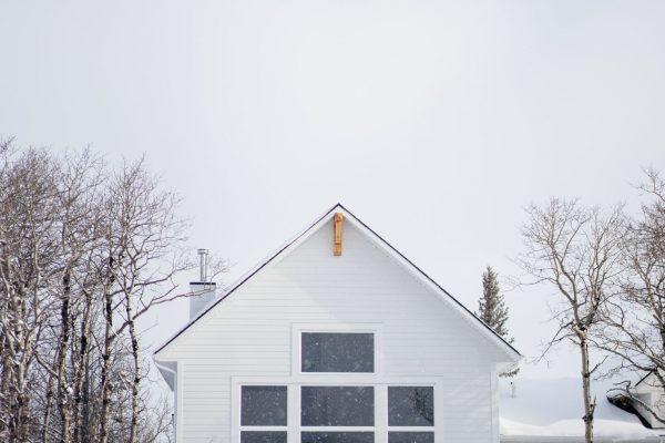 ramtonhomes_waterton winter build-3