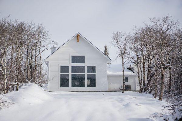 ramtonhomes_waterton winter build-4