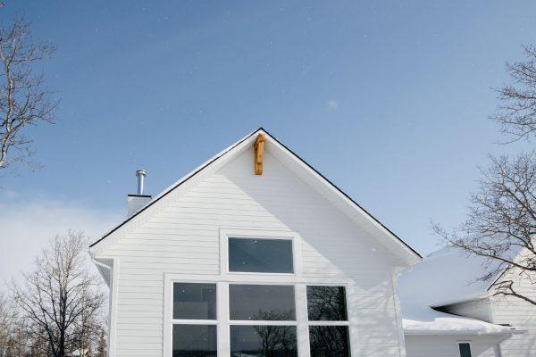 ramtonhomes_waterton winter build-8
