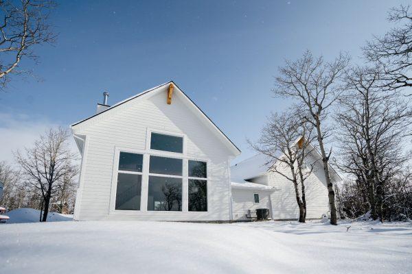 ramtonhomes_waterton winter build-9